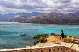 Silvesterurlaub Kreta